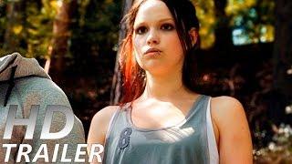BOY 7 | Trailer & Filmclip deutsch german [HD]