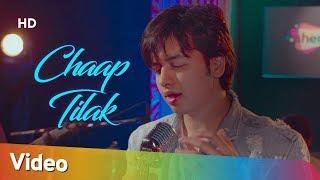 Chaap Tilak Sab Cheeni Full Song - Ft. Sam Bharatiya - Popular Hindi Song - Musical Maestros