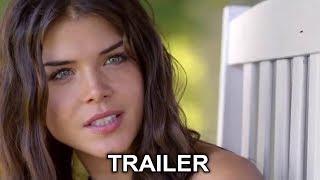 Isolation Trailer Subtitulado (Marie Avgeropoulos)