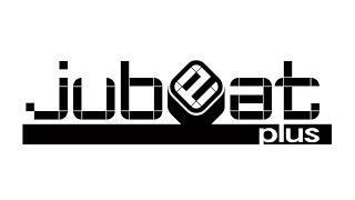 ULTRA B+K - jubeat plus