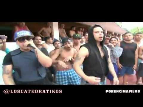 MUSICA EN LA CARCEL DE SABANETA MARACABO VENEZUELA CHISMEVEN.NET