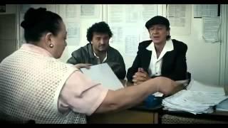 Papírkutyák   teljes film 2014