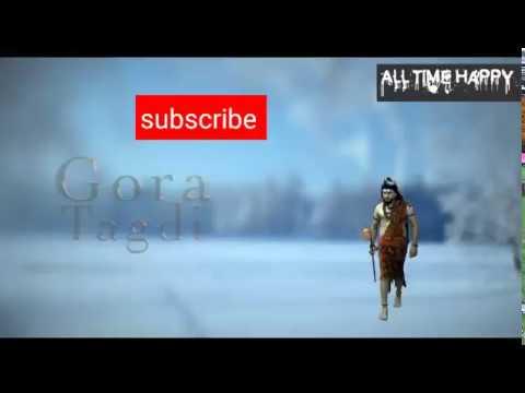 Xxx Mp4 Gora Ki Tagdi Hariyana Song 2018 3gp Sex