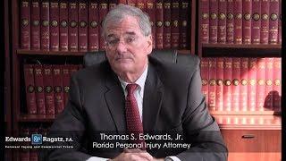 Choosing a Personal Injury Attorney | Edwards & Ragatz, P.C.