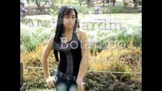 Medellin Beauty...Single Colombian women, visit us to www.lacasadeamor.com