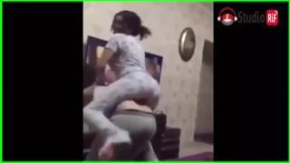 رقص عراقي عوائل اتحداك اذا ماتحمله