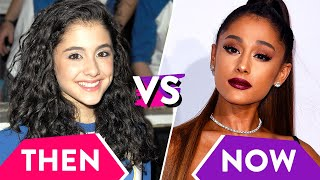 Ariana Grande: Truth About Great Success| ⭐OSSA