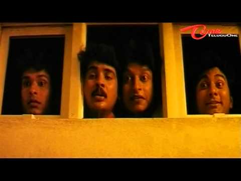 Sivaji Gang Enjoying Aunty Uncle Sex