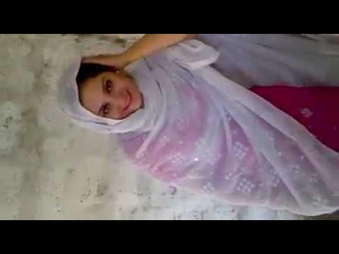 Xxx Mp4 Desi Girl Video Talking At Home Made 3gp Sex