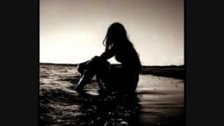 Cuando te necesito - Celine Dion (Subtitulada)