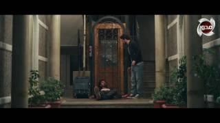 """مسلسل كلبش - """"شادى"""" يقتل صديقه"""" تامر"""" بعد معرفة خيانته مع زوجته"""