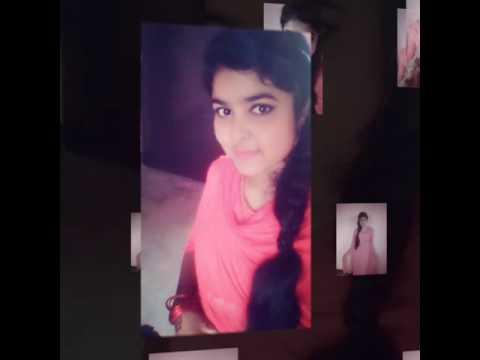 Eden college girl Dhaka city
