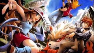 Pokemon Johto League Champions Theme #Pokemon 20