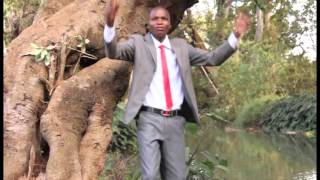 Kirima   Chege wa Nyanjui official video