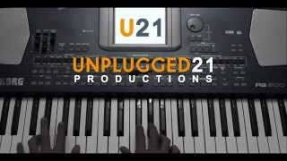 Unplugged21 Productions Promo