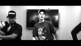 Skrillex & Diplo - Where Are Ü Now (with Justin Bieber) LIVE at HARD Summer Music Festival