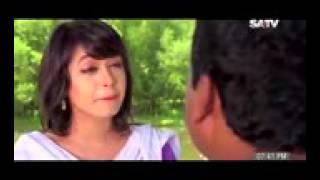 mosarof karim funy video