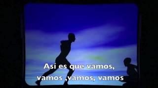 Britains Got Talent 2013 Attraction Subtítulos en Español by Más Música