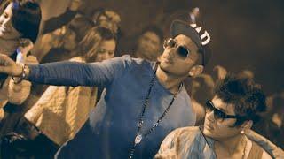 Kudiya Bhateri (Pyar Tujhse Hi) Ft. Yo Yo Honey Singh New Song 2016 | Latest Song