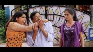 Download Missed Call Movie Trailer HD 3Gp Mp4