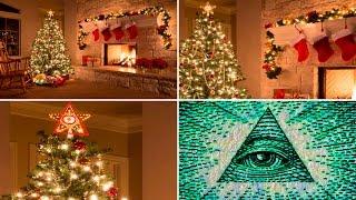La verdad sobre la navidad