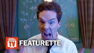 Patrick Melrose Season 1 Featurette  