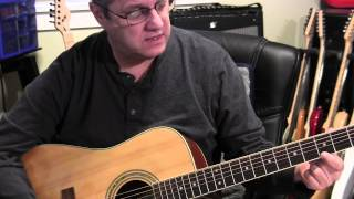Easy guitar Lessons For kids