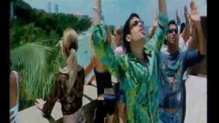 Golmaal (Golmaal Golmaal Everything Is Gonna Be Golmaal ) FULL SONG *HQ*