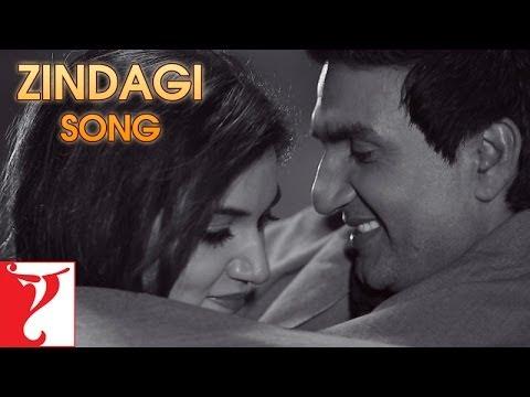 Xxx Mp4 Zindagi Song Preet Harpal The Gambler 3gp Sex