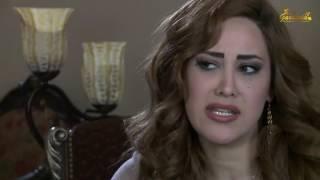 مسلسل يلا شباب يلا بنات ـ الحلقة 1 الأولى كاملة HD | Yalla Shabab Yalla Banat