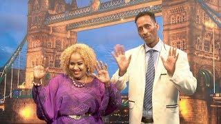 AMINA DHOOL IYO FARAX MURTIILE  2017 HD