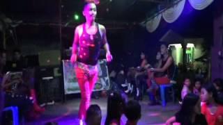 YR MUSIK DANCER   Harga Diri Koplo Version Vj Baim