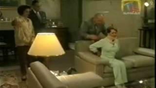 Telenovela La Mentira cap 33 (parte 1)