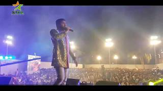 Pawan Singh New Latest Live Full Show Bhojpuri Programs