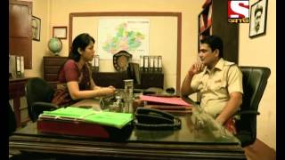 Crime Patrol - Bengali - Episode 175