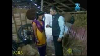 Vikram & Sugni Vm _ Sun Raha Hai Na Tu