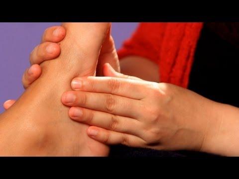 Xxx Mp4 How To Relieve Back Pain Reflexology 3gp Sex