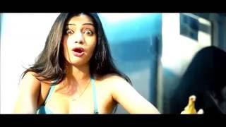 Desi Dirty Girl Talk On phone