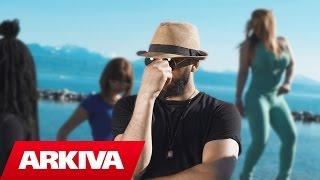 B BOY x MR VEGAS - WEEK END (Official Video HD)