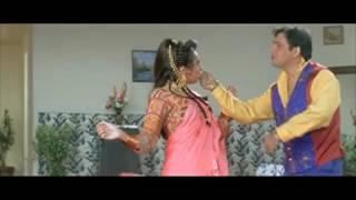 Tum Toh Dhokebaaz   Fun Song   Saajan Chale Sasural HIGH