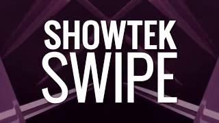 Showtek Swipe