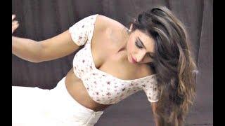 Yeh Rishta Kya Kehlata Hai Actress Mohena Singh HOT Photoshoot Video