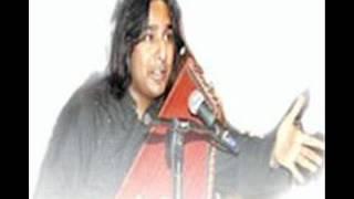 Dardan Maar Leya By Ustad Shafqat Ali Khan From Mannat Movie Song