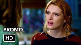"Famous in Love 1x07 Promo ""Secrets & Pies"" (HD) Season 1 Episode 7 Promo"