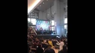 Regine Velasquez' Hits Medley by Gidget Dela Llana