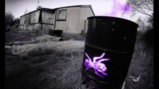 Unknown & Prodigy - Poison (remix).wmv