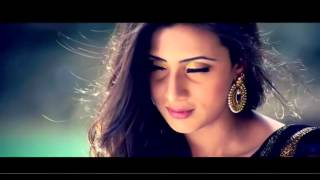 Ami Tumi Ft Arfin Rumey & Puja   Tarkata Movie Bangla Song 2014 HD HIGH