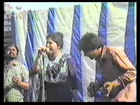 Xxx Mp4 Amar Singh Chamkila Live Stage Show 3gp Sex