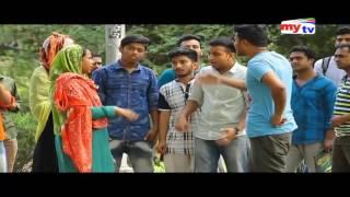 mytv Non Stop Prank  part: 52