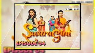 Swaragini 24 Mei 2017 - Episode 04